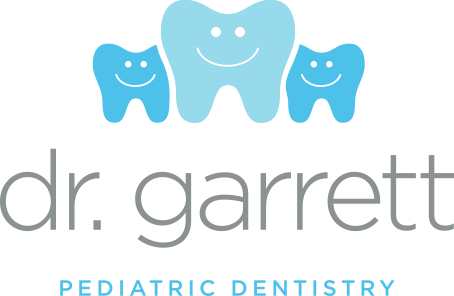 Dr. Garrett Pediatric Dentistry